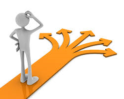 What are my obligations as a Company Director?