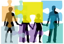 Family Court changes post 31 March 2014