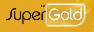 SuperGold Free Health Check