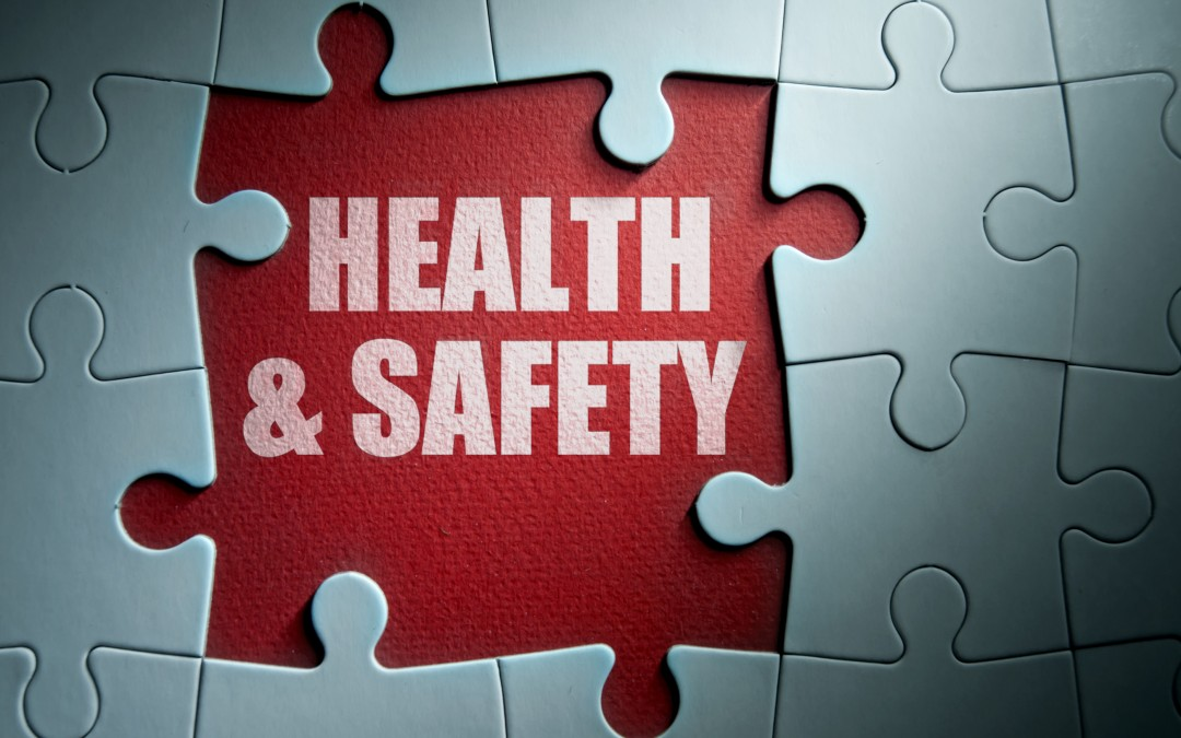 Health and Safety at Work Act 2015 – What it Means for Businesses